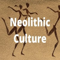 Neolithic Culture