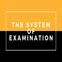 Essay on The System of Examination