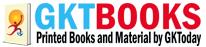 GKT Books