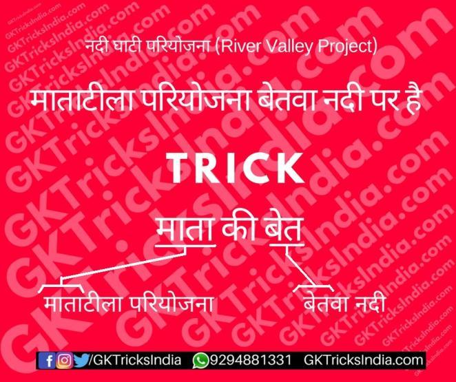 gk tricks dams in india largest dam in india biggest dam in india narmada bachao andolan