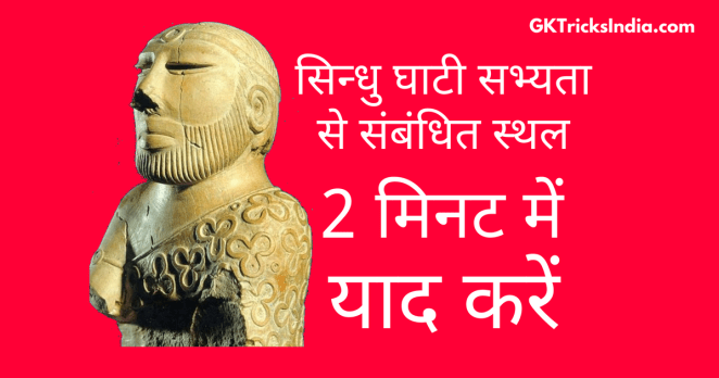 सिंधु घाटी सभ्यता indus valley civilization in hindi सिन्धु घाटी सभ्यता harappan civilization in hindi indus valley civilization in hindi