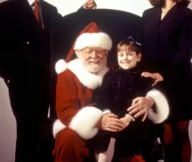 10 Times The Mum In Miracle On 34th Street Is Just The Worst