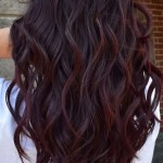 Hair Colours 2021 New Colour Ideas For A Change Up Glamour Uk
