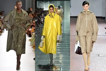6. SUMMER WATERPROOFS