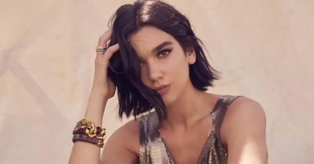 bob hairstyles: modern bob haircuts for 2019 | glamour uk