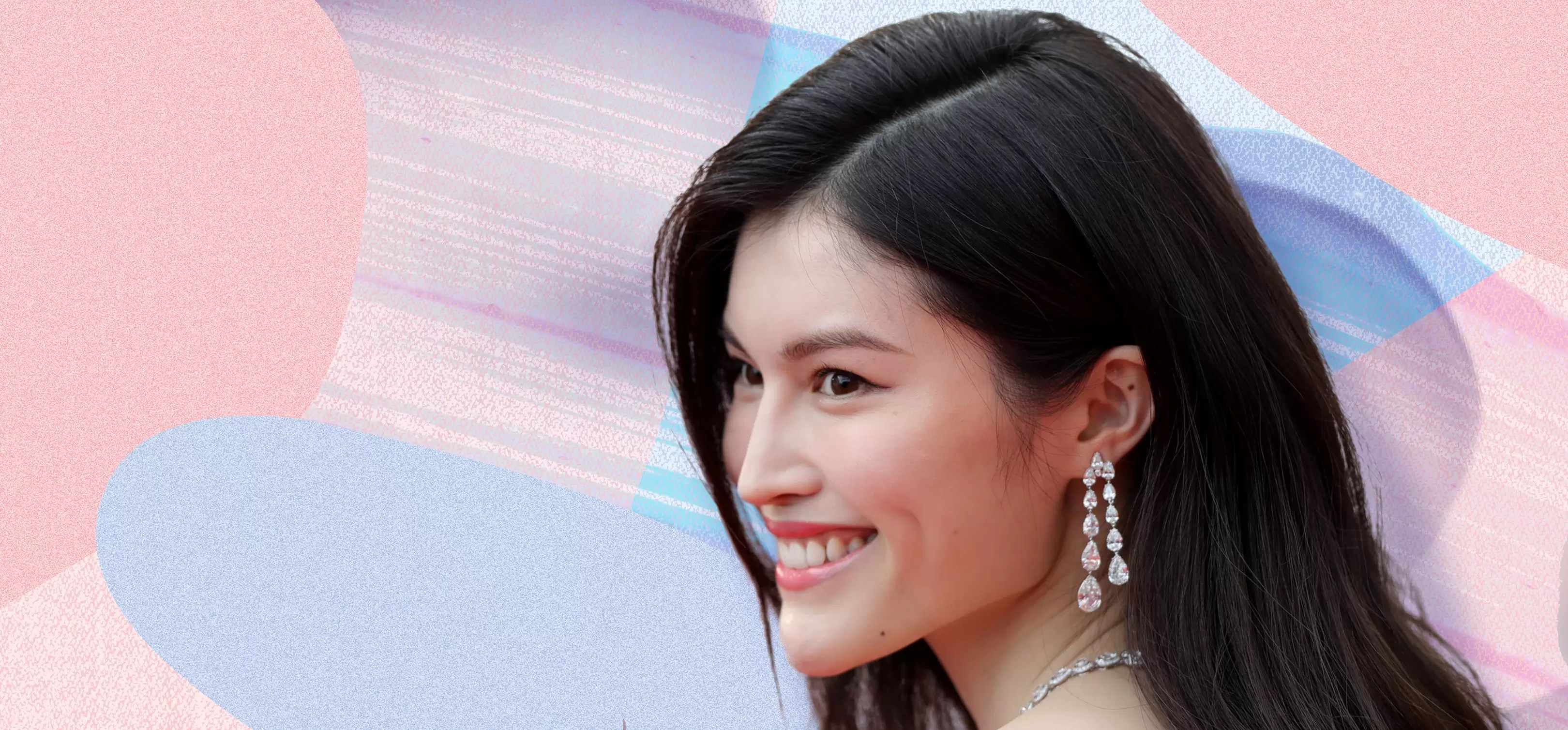 chinese beauty secrets ancient