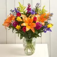 19 Best Flower Delivery Services 2020: UK Next-Day Flower Delivery Companies | Glamour UK