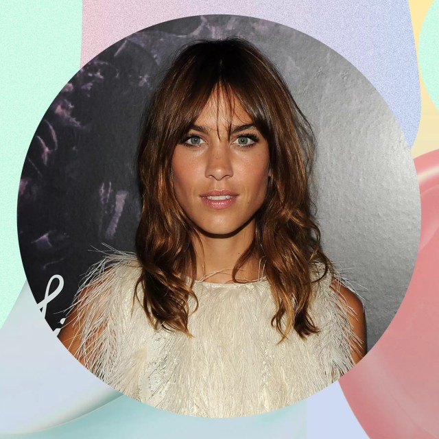 hairstyles for women in their 30s: the most flattering cuts