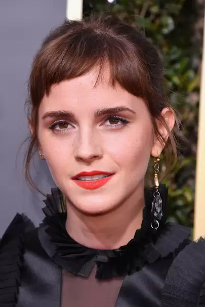 Emma Watson Biography Latest News Amp Pictures Glamour UK