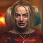 Birds Of Prey Everything To Know About The New Harley Quinn Film Glamour Uk