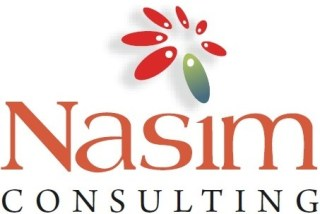 Image result for Nasim Consulting