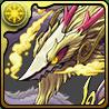 [Light Orb Dragon, Yobi]