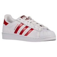 adidas-originals-superstar-womens-1