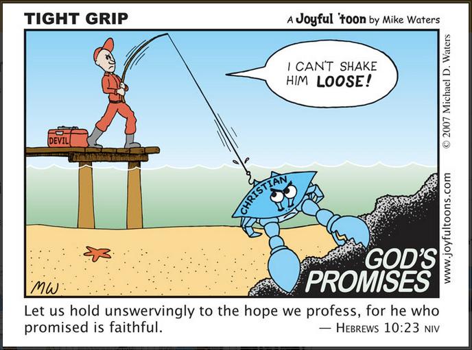 40 Tight Grip