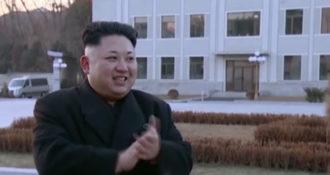 North Korea Makes Ugly Threat Ahead of U.S., South Korea Drills
