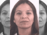 NY Times: Convicted Alien Vote Fraudster's Real Crime Was 'Being Confused'