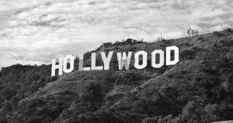 Hollywood Loses Out by Often Ignoring the Family and Faith Audience