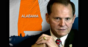 The Cavalry is Coming for Judge Roy Moore in Alabama Senate Race