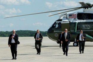 Donald Trump Jr. Allegedly Ends His Secret Service Protection