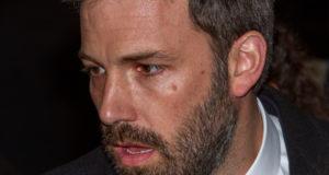 Ben Affleck Allegations Reveal Depth of Hollywood's Perversion Problem