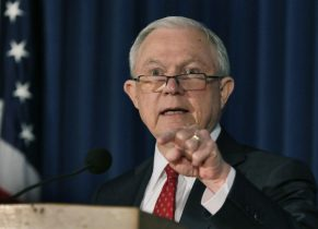 Report: DOJ Warns 29 Sanctuary Cities to Comply With Immigration Laws