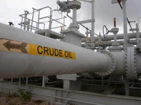 First Refinery to Open in 40 Years in U.S. Breaks Ground in West Texas