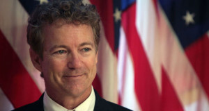 For Rand Paul, Recovery Could Be A Long and Painful Road