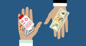 """""""Shocking"""" Blood Pressure Statistics Nothing More Than Big Pharma Ruse"""