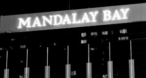 "Mandalay Bay Facing Massive Lawsuits Over Shooting's ""Red Flags"""
