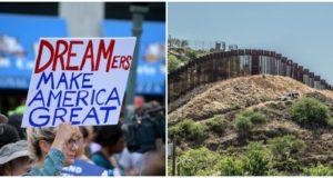 Promise Kept: Trump Shuts Down Bad Democrat DACA Deal