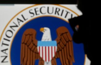 Senate Votes to Renew FISA for Another Six Years