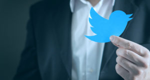 Twitter Employees Leak News on Fascist, Left Wing Oppression at Work