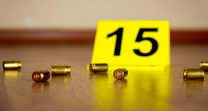 Las Vegas Authorities FINALLY Release Partial Footage of Paddock