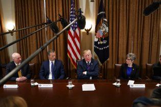 Senator Ernst: Respect Should Be Mutual Between Congress and Federal Agencies