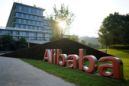 Alibaba signs agreement with Belgium for e-commerce trade hub