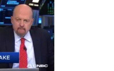 Why Jim Cramer Is Wrong About The Fed And Interest Rates