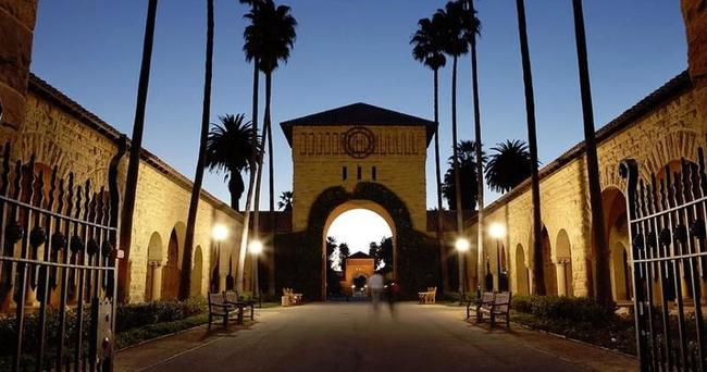 Admission Scandal Fallout: USC, UCLA, Others Hit With First Class Action Lawsuit