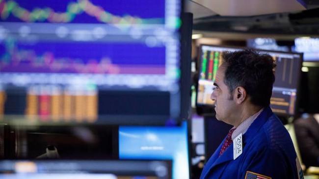 Global Stocks Rise Following Blowout Chinese Data