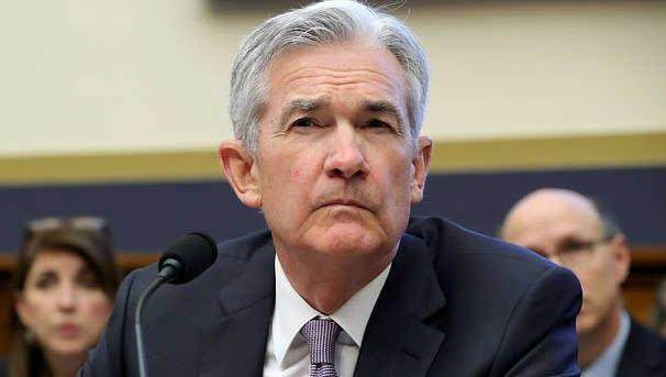 Trader Exposes Subtext Of Fed's Farcical Flip-Flop