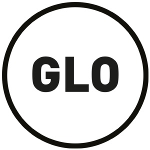 Call for Papers: GLO Special Sessions in Malaysia on Labor