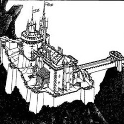 Chateau_Achelos_V2