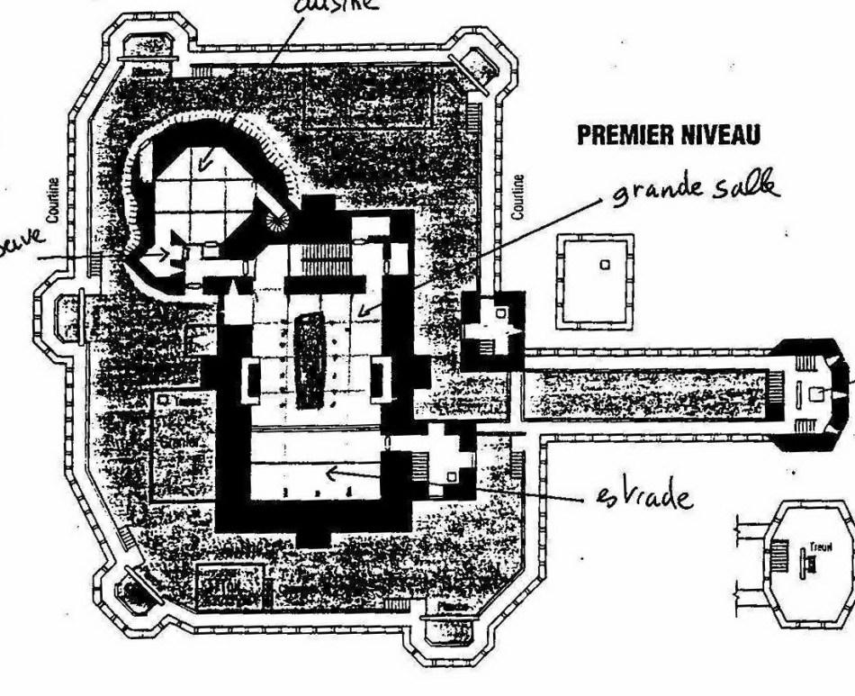 Chateau_niv1V2