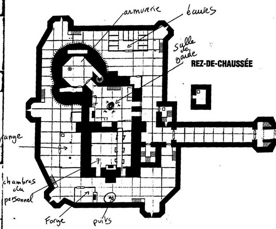 Chateau_nivRDC2