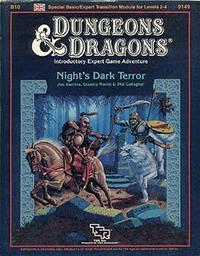 B10_Night's_Dark_Terror (Custom)