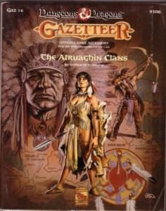 Gazetteer_Athtuagins