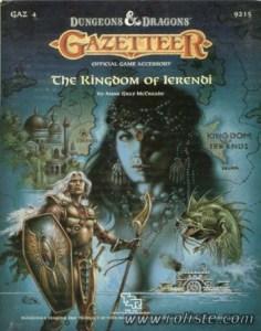 Gazetteer_Ierendi