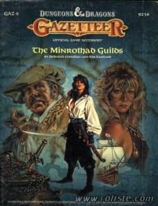 Gazetteer_Minrothad