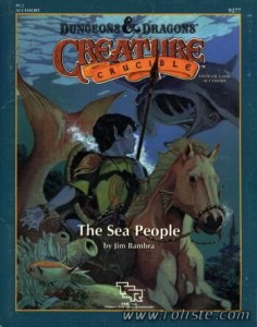 Gazetteer_Sea_people