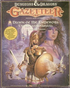 Gazetteer_Thyatis
