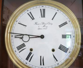 Entrée_Horloge2 (Medium)